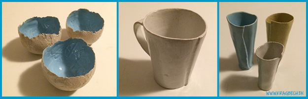 keramik_kursus_2