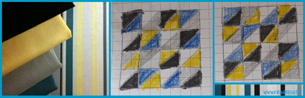 stof til patchworkpuder